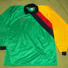 Bluza portar marimea XL - Echipament portar fotbal