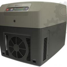 Lada frigorifica auto - Frigider auto 12/24V