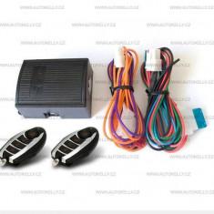 Inchidere centralizata Auto - Inchidere centralizata CZ 10