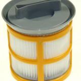 Filtru HEPA aspirator ZANUSSI ZANS