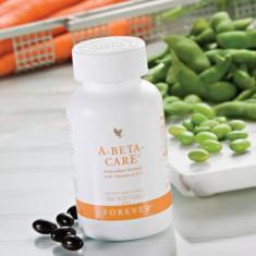 Forever A-Beta-CarE - Supliment nutritiv