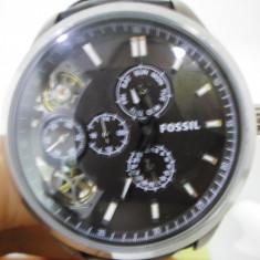 Ceas barbatesc - Fossil me1123 (lm1)