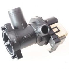 Pompa masina de spalat WHIRLPOOL AWO/D