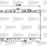 Radiator, racire motor TOYOTA COROLLA Liftback 1.3 - VALEO 730468