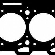 Garnitura, chiulasa FIAT DOBLO caroserie inchisa/combi 1.6 D Multijet - ELRING 789.190 - Garnitura chiulasa auto