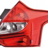 Lampa spate FORD FOCUS III 1.6 Ti - HELLA 2VP 354 995-061 - Dezmembrari Ford