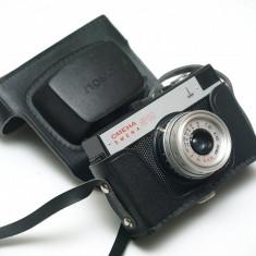 Smena 8m - Aparat Foto cu Film Smena
