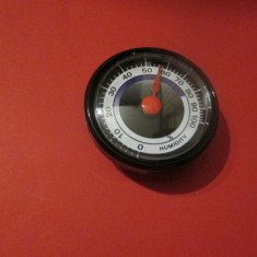 Aparat umiditate Dispozitiv Higrometru interior Higrometrul exterior umiditate
