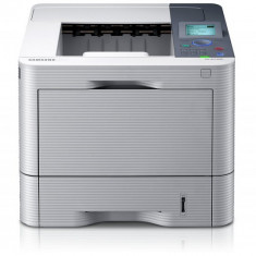 Imprimanta Laser Monocrom SAMSUNG ML-4510ND, Duplex, Retea, USB, 43 ppm - Imprimanta laser alb negru