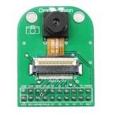 Camera OV9650 1.3 Mega Pixels pt Arduino