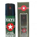 Spray Nato - Spray paralizant