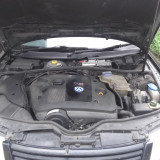 Dezmembrez Passat B5 1.9TDI 116CP AJM An 2000 - Dezmembrari Volkswagen