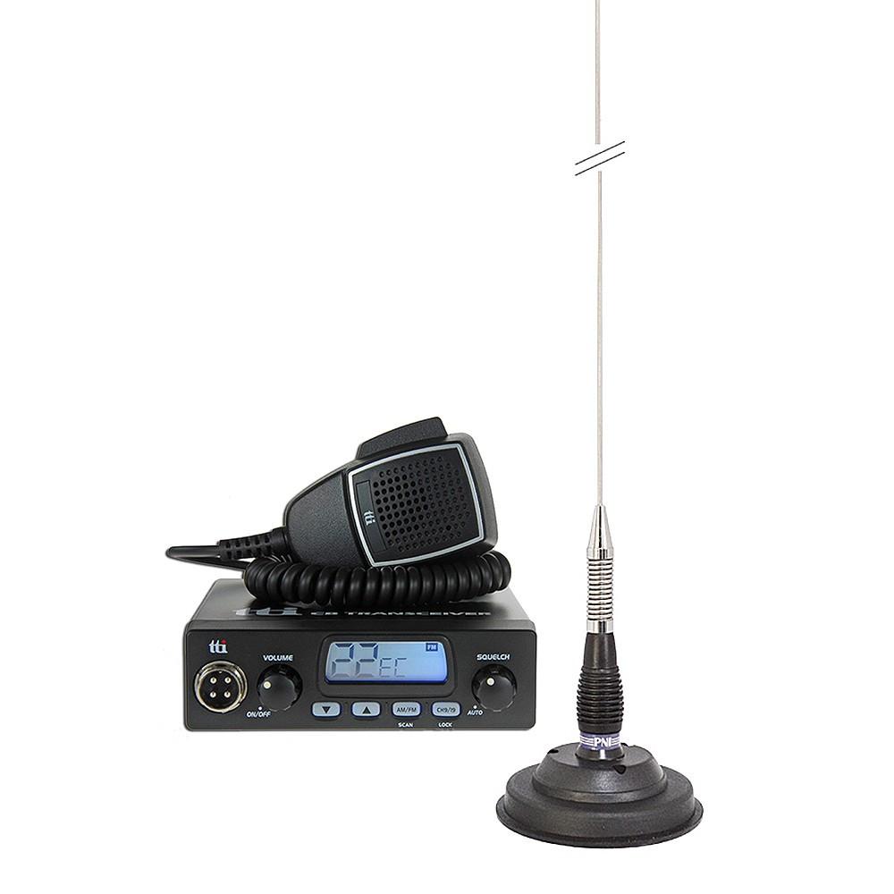 Tti Tcb 550 further Resigilat Kit Statie Radio Cb Tti Tcb 550 Antena Pni Ml100 A184718873 likewise customtuning ro produs bodykits 22 bmwseria7f01f02bodykit also TTI TCB 550N  PACT MOBILE CB RADIO MULTI STANDARD 12V CBMO TCB550N as well Page. on tti 550 cb radio