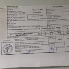 Lada Frigorifica Alta Samus 150litri