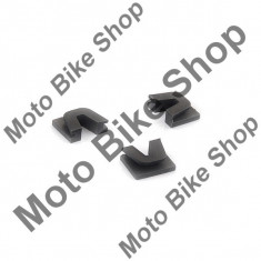 MBS Set ghidaje variator MBK-Yamaha 50-80cc, Cod Produs: MBS040340
