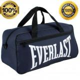 Geanta originala Everlast - Ideala pentru bagajul de mana - 3 culori