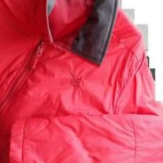 Geaca dama SALEWA nr.L originala stare de nou - Imbracaminte outdoor Salewa, Marime: L, Geci, Femei