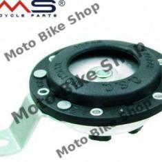 MBS Claxon Aprilia SR 50/Malaguti F12, Cod Produs: 246070010RM - Claxon Moto