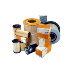Knecht Pachet filtre revizie RENAULT CLIO III 1.5 dCi 68 cai, filtre Knecht - Pachet revizie