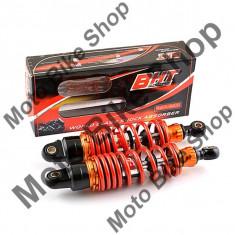 MBS Set amortizoare ATV/Moto (L:275mm), Cod Produs: MBS110218 - Amortizor Spate Moto