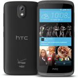 HTC Desire 526 Black - Telefon HTC