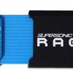 Patriot Memorie USB Supersonic Rage XT, 32 GB, USB 3.0 - Stick USB