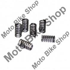 MBS Arcuri ambreiaj racing KTM EXC 450 12-14, Cod Produs: CSK910AU - Set arcuri ambreiaj Moto