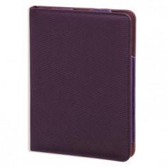 Hama Husa Hama Lissabon 104648 pentru iPad Air, violet - Husa Tableta