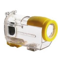 Midland Carcasa waterproof CC-XTC pentru camerele video Midland XTC - Husa Camera Video