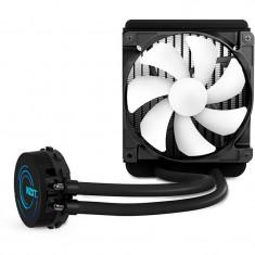 NZXT Cooler CPU Kraken X41 - Cooler PC