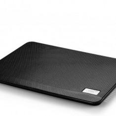 Deepcool Stand/Cooler notebook Deepcool N17 Black - Masa Laptop