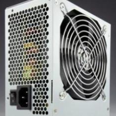 Sursa Logic ATX 400W 120mm ventilator - Sursa PC
