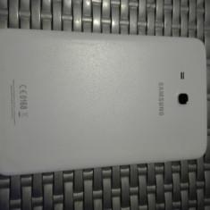 Samsung galaxy tab 3 lite - Tableta Samsung, 8 GB, Wi-Fi