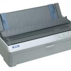 Imprimanta matriciala Epson LQ-2190, A3, 576cps, 24 ace - Imprimanta matriciale