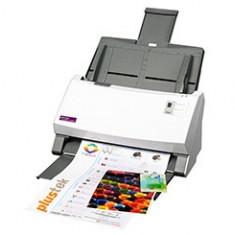 Scanner Plustek Plustek SmartOffice PS4080U