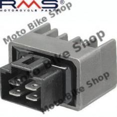 MBS Releu incarcare Honda/ Aprilia Mojito, Cod Produs: 246030060RM - Alternator Moto