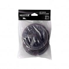 Roti pentru carucior piata Master, 2 bucati