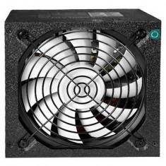 Sursa TACENS ATX Valeo V, 900W, 80 PLUS Silver, active PFC, PRO SILENT Technology 0dB - Sursa PC