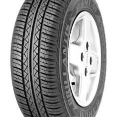 Anvelopa BARUM 165/80R14 85T BRILLANTIS - Anvelope vara