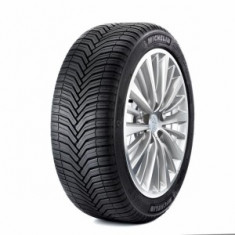 Anvelopa MICHELIN 185/65R15 92T CROSSCLIMATE XL MS 3PMSF - Anvelope All Season