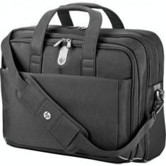HP geanta notebook H4J90AA Professional 15.6 inch, neagra - Geanta laptop