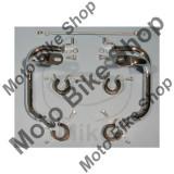MBS Set protectii motor Honda CB 500 R PC26 1994- 1995, Cod Produs: 7117013MA