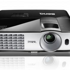 BenQ MH680, 1920 x 1080 px, 3000 ANSI, 10000:1 - Videoproiector Benq