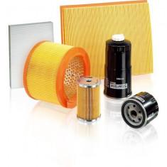 Starline Pachet filtre revizie OPEL ASTRA H GTC 1.9 CDTi 16V 120 cai, filtre Starline - Pachet revizie