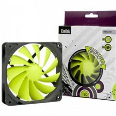 Coolink Ventilator Coolink SWiF2-120P - 120mm - Cooler PC