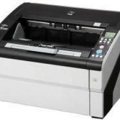 Scanner Fujitsu FI-6800, CCD, A3, Color, ADF, Duplex