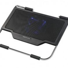 Deepcool Cooler notebook Deepcool N2000TRI, maxim 15.4 inch, LED - Masa Laptop