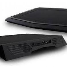 Zalman Cooler ZM-NC11, 12'', negru - Masa Laptop