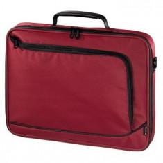 Hama 101174 geanta notebook 15.6 inch, rosie - Geanta laptop