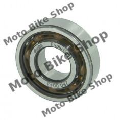 MBS Rulment ambielaj Aprilia/Minarelli/Yamaha, Cod Produs: 2800043PO - Kit rulmenti Moto